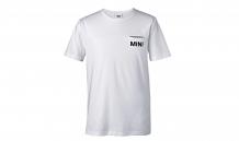 MINI мъжка тениска