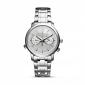 BMW Дамски ръчен часовник,метална каишка