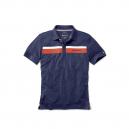 BMW мъжка поло тениска Golfsport