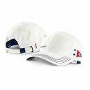 BMW шапка Yachtsport