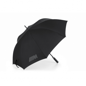 BMW М чадър несгъваем