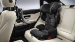 BMW Junior S