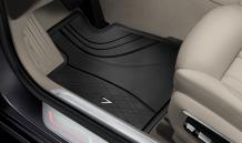 BMW Стелки предни серия 7 /G11