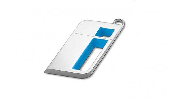 BMW i USB флаш памет