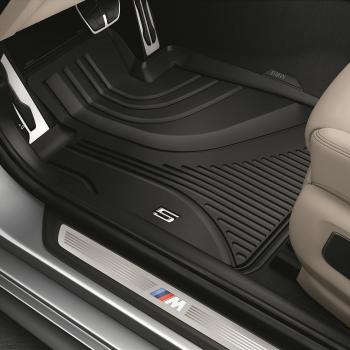 BMW Комплект стелки серия 5/ G30