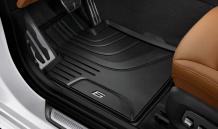 BMW Комплект стелки серия 6 GT/ G32 GT