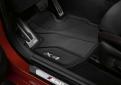 BMW Комплект стелки X4/G02
