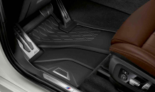 BMW Комплект стелки X5/ G05