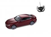 BMW кола с дистанционно серия 6 купе