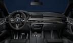 BMW вътрешен интериор M PERFORMANCE X5/F15 , X5 M/F85