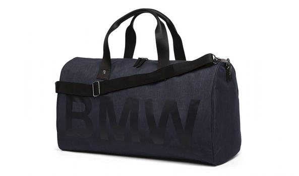 BMW Duff чанта