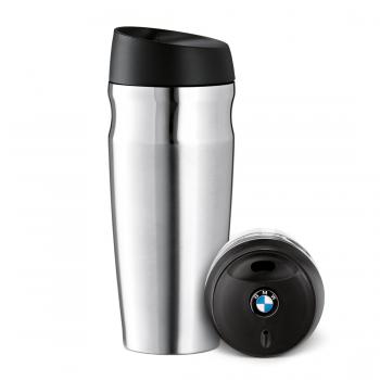 BMW Термо чаша