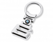 BMW ключодържател серия 6
