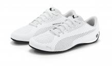BMW Моtorsport Drift Cat 5 обувки