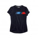 BMW Моtorsport дамска тениска