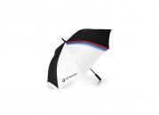BMW M Motors несгъваем чадър
