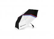 BMW M Motors сгъваем чадър