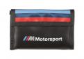 BMW M Motors портфейл