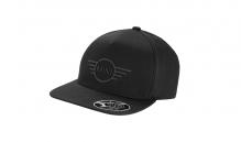 MINI шапка