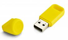 MINI USB памет 32GB
