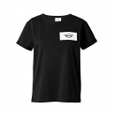 MINI дамска тениска