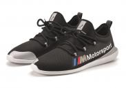 BMW M Sport маратонки PUMA