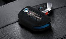 BMW М Performance калъф за ключ