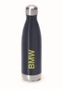 BMW Active метална бутилка