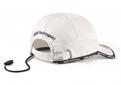 BMW Yachtsport шапка с 40+ UV защита