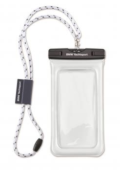 BMW Yachtsport водоустойчив калъф за телефон