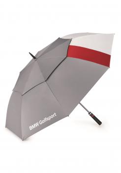 BMW Golfsport чадър