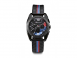 BMW M Motors мъжки хронограф