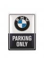 BMW Classic табела
