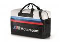BMW M Motors сак 45л.