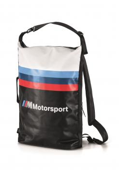 BMW M Motors раница