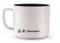 BMW M Motors порцеланова чаша