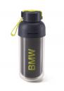 BMW Active бутилка Sport