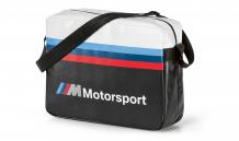 BMW M Motors спортна чанта 15л.
