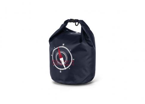 BMW Yachtsport водоустойчива чанта