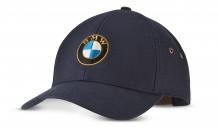 BMW Classic шапка