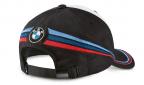 BMW M Motors шапка