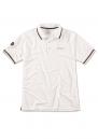 BMW Yachtsport мъжка тениска