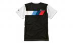 BMW M Motors мъжка тениска