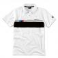 BMW M Motors мъжка поло тениска