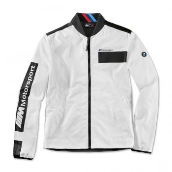 BMW M Motors мъжко яке