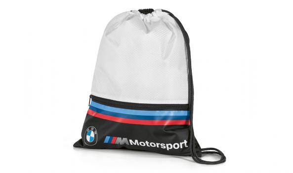 BMW M Motors мешка