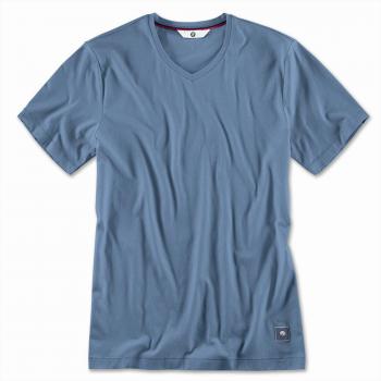 BMW Мъжка тениска