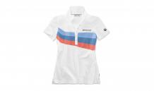 BMW дамска тениска Motorsport