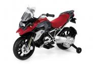 BMW eлектрически мотоциклет R 1200 GS
