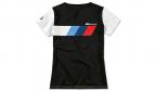 BMW M Motors дамска тениска